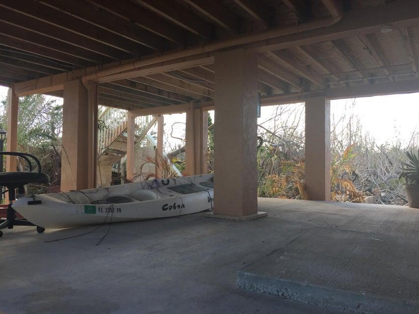 Preferred Properties Key West - MLS Number: 576318