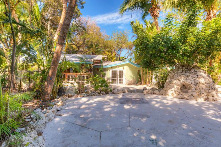 Additional photo for property listing at 3722 Duck Avenue 3722 Duck Avenue Key West, Florida 33040 Estados Unidos