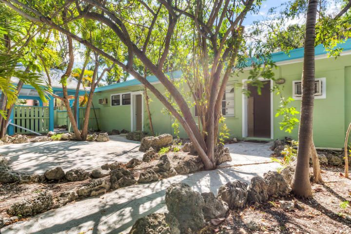 Additional photo for property listing at 3722 Duck Avenue 3722 Duck Avenue Key West, 佛羅里達州 33040 美國