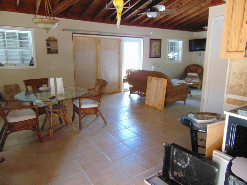 Preferred Properties Key West - MLS Number: 568565