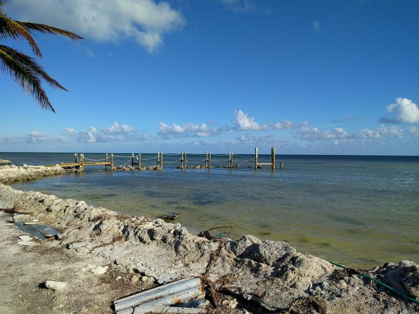 Additional photo for property listing at 57622 Overseas Highway 57622 Overseas Highway Marathon, Флорида 33050 Соединенные Штаты