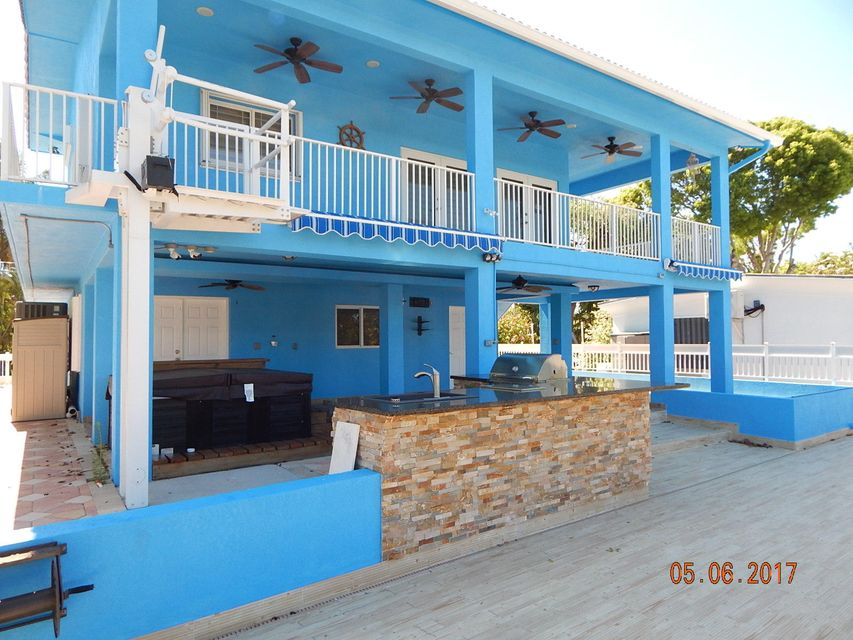 Preferred Properties Key West - MLS Number: 577457