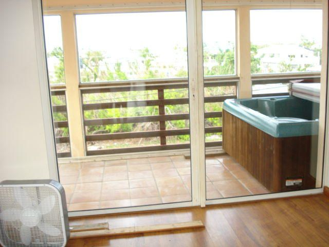 Additional photo for property listing at 29140 Mango Lane 29140 Mango Lane Big Pine Key, 플로리다 33043 미국