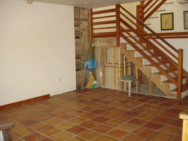 Additional photo for property listing at 29140 Mango Lane 29140 Mango Lane Big Pine Key, Florida 33043 États-Unis