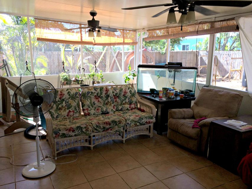 Additional photo for property listing at 1025 Gibraltar Road 1025 Gibraltar Road Key Largo, Florida 33037 Hoa Kỳ