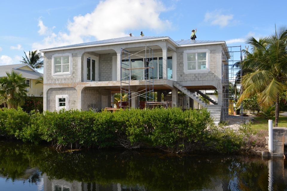 Additional photo for property listing at 30343 Falcon Lane 30343 Falcon Lane Big Pine Key, Florida 33043 Estados Unidos