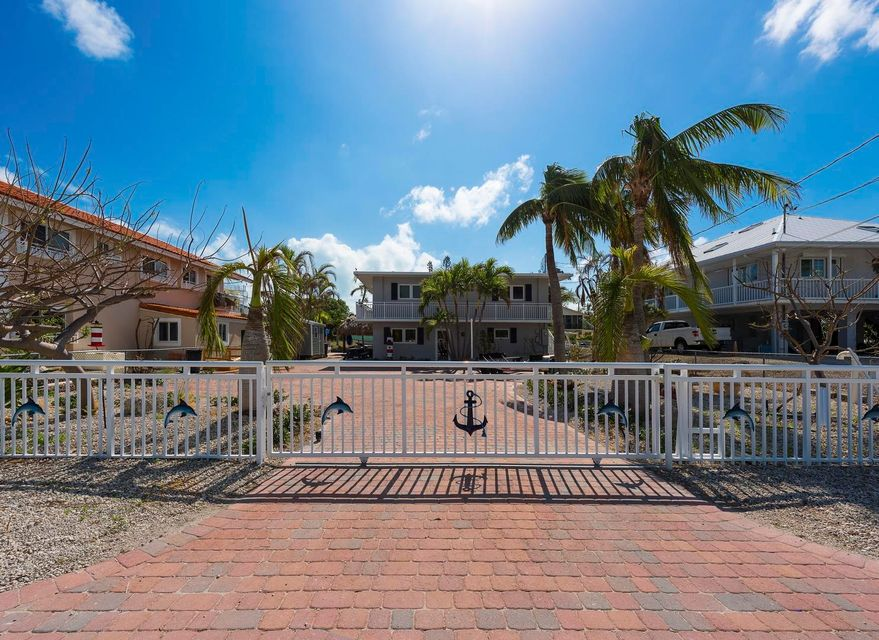 Additional photo for property listing at 126 Bessie Road 126 Bessie Road Tavernier, Florida 33070 Usa