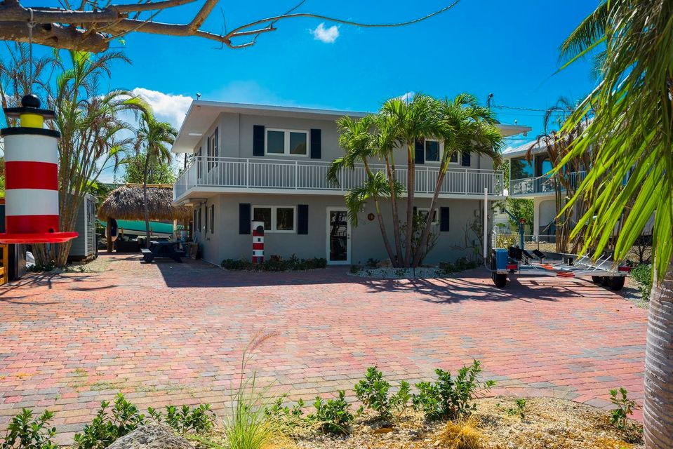 Additional photo for property listing at 126 Bessie Road 126 Bessie Road Tavernier, Флорида 33070 Соединенные Штаты