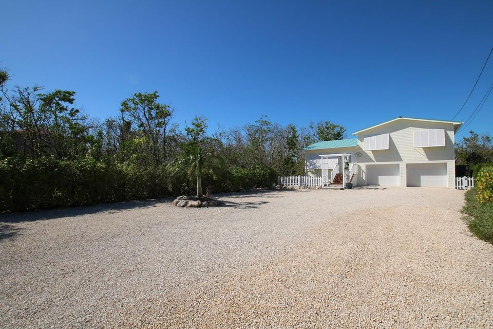 Additional photo for property listing at 58773 Overseas Highway 58773 Overseas Highway Marathon, フロリダ 33050 アメリカ合衆国