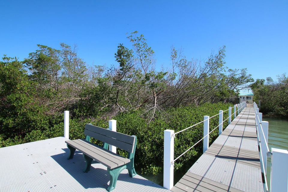 Additional photo for property listing at 58773 Overseas Highway 58773 Overseas Highway Marathon, Florida 33050 Estados Unidos