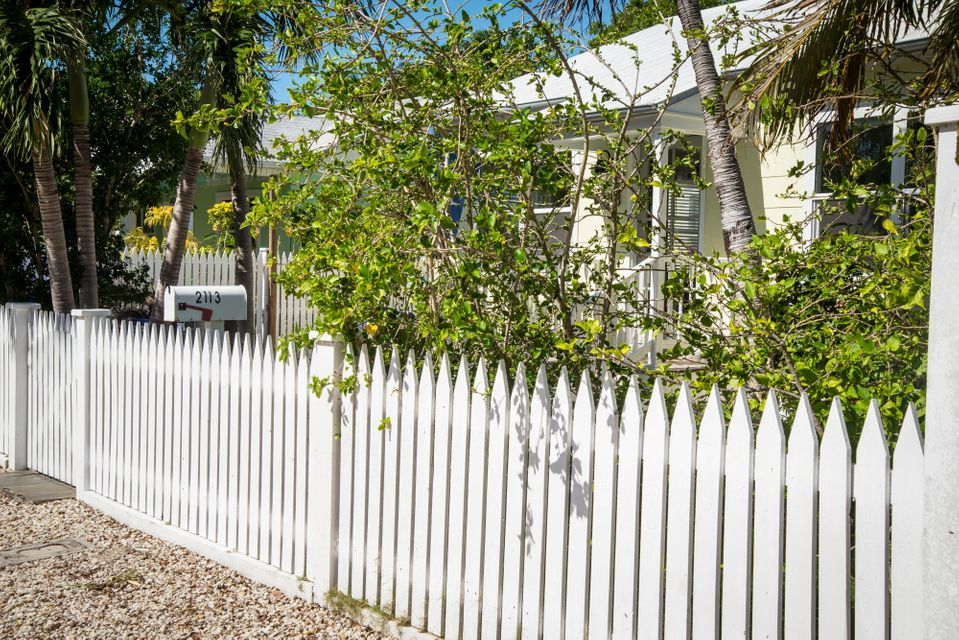 Additional photo for property listing at 2113 Seidenberg Avenue 2113 Seidenberg Avenue Key West, Florida 33040 Amerika Birleşik Devletleri