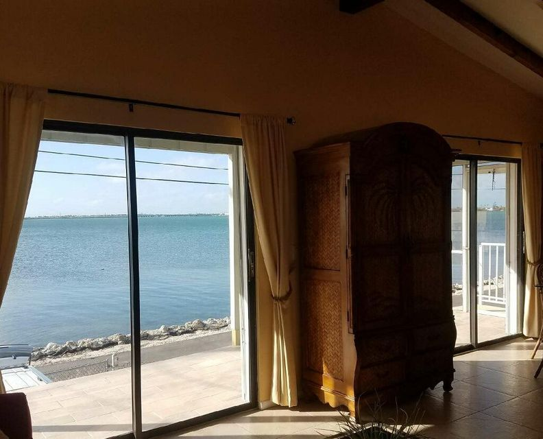 Additional photo for property listing at 29137 Iroquois Street 29137 Iroquois Street Big Pine Key, Florida 33043 United States