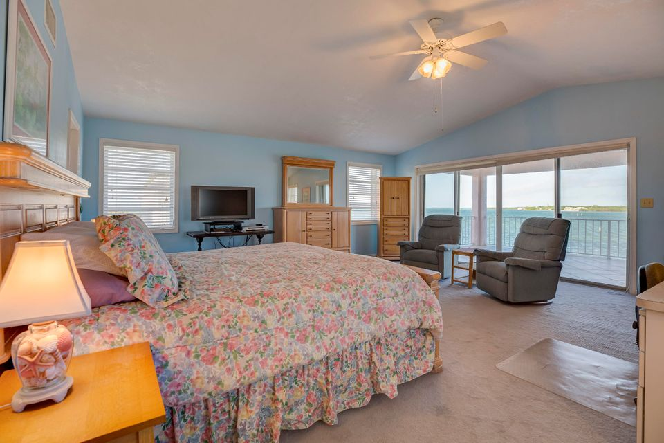 Additional photo for property listing at 158 Westminster Drive 158 Westminster Drive Tavernier, Florida 33070 Hoa Kỳ