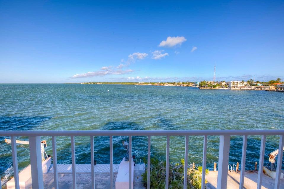 独户住宅 为 销售 在 158 Westminster Drive 158 Westminster Drive 塔威尼尔, 佛罗里达州 33070 美国