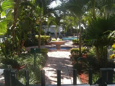 Additional photo for property listing at 200 Sunset Harbor, Wks 51 & 52 200 Sunset Harbor, Wks 51 & 52 Key West, Φλοριντα 33040 Ηνωμενεσ Πολιτειεσ