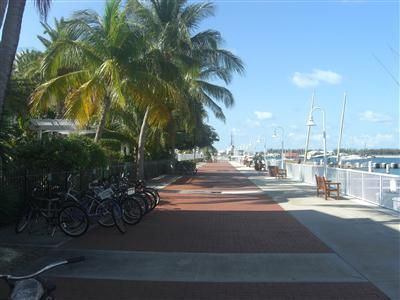 Additional photo for property listing at 200 Sunset Harbor, Wks 51 & 52 200 Sunset Harbor, Wks 51 & 52 Key West, 佛羅里達州 33040 美國