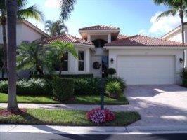 獨棟家庭住宅 為 出售 在 8473 Legend Club Drive 8473 Legend Club Drive Other Areas, 佛羅里達州 00000 美國