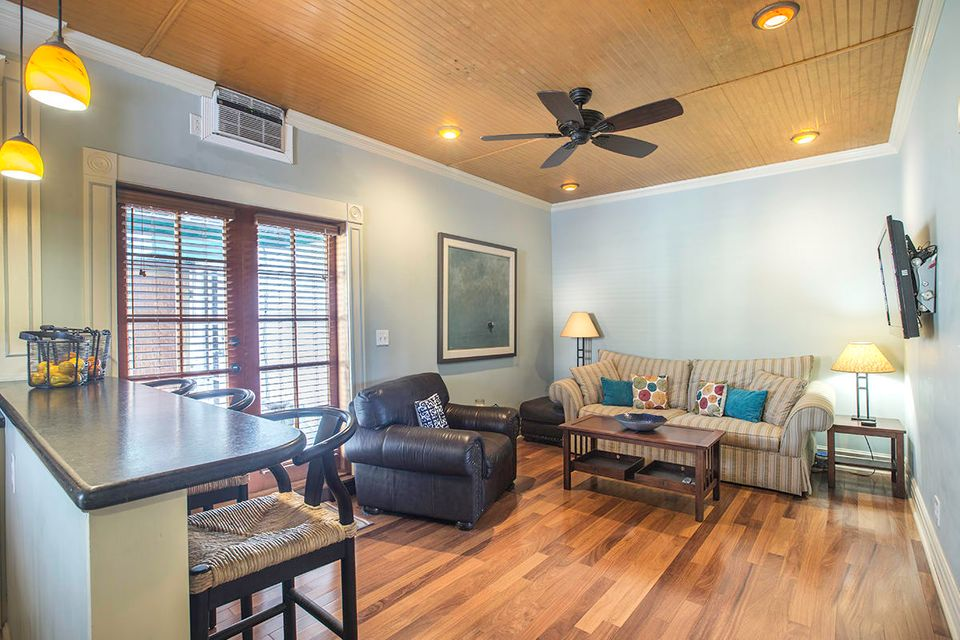 Additional photo for property listing at 1402 Olivia Street 1402 Olivia Street Key West, フロリダ 33040 アメリカ合衆国
