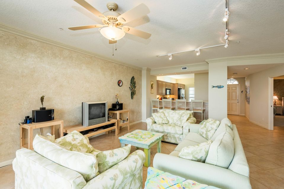 Additional photo for property listing at 5603 College Road 5603 College Road Key West, 佛羅里達州 33040 美國