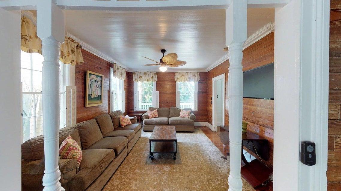 Preferred Properties Key West - MLS Number: 577518