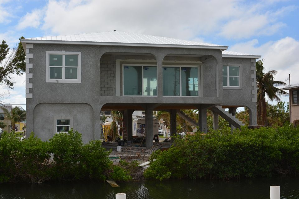 Additional photo for property listing at 30343 Falcon Lane 30343 Falcon Lane Big Pine Key, フロリダ 33043 アメリカ合衆国