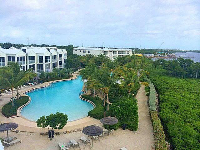 多棟聯建住宅 為 出售 在 97501 Overseas Highway 97501 Overseas Highway Key Largo, 佛羅里達州 33037 美國
