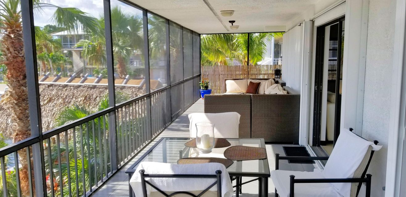 Additional photo for property listing at 5 S Exuma Road 5 S Exuma Road Key Largo, Florida 33037 Hoa Kỳ