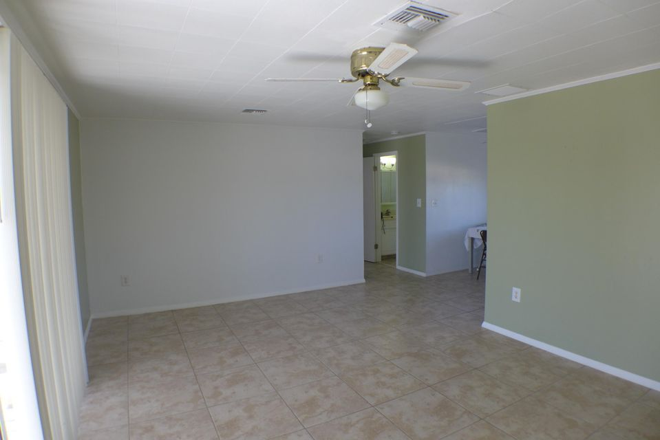 Additional photo for property listing at 24357 Caribbean Drive 24357 Caribbean Drive Summerland Key, 佛羅里達州 33042 美國