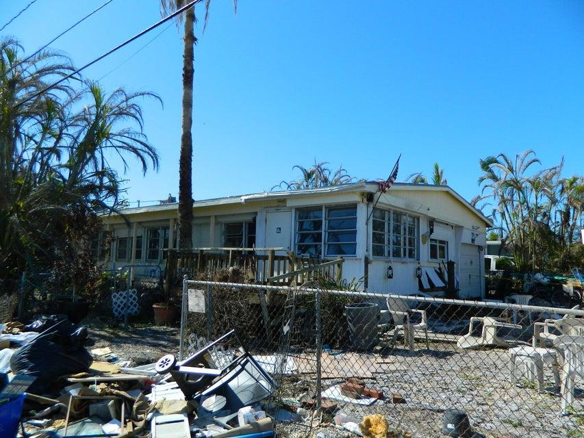 Preferred Properties Key West - MLS Number: 577262