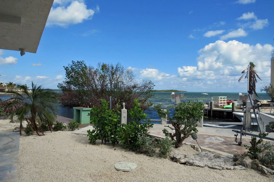 Additional photo for property listing at 901 Lobster Lane 901 Lobster Lane Key Largo, Φλοριντα 33037 Ηνωμενεσ Πολιτειεσ