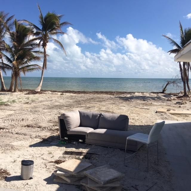 Additional photo for property listing at 58080 Overseas Highway 58080 Overseas Highway Marathon, Florida 33050 Vereinigte Staaten