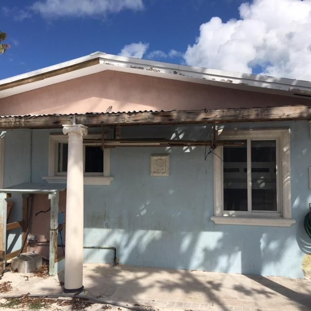 Additional photo for property listing at 58080 Overseas Highway 58080 Overseas Highway Marathon, Florida 33050 Stati Uniti