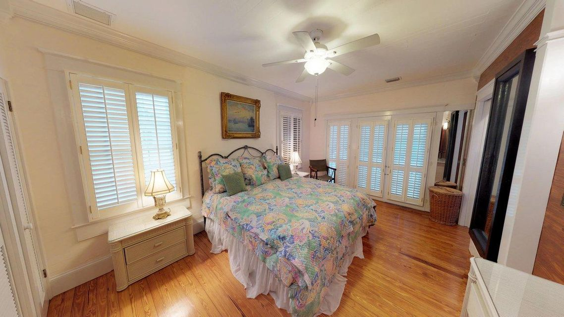 Additional photo for property listing at 414 William Street 414 William Street Key West, 佛羅里達州 33040 美國