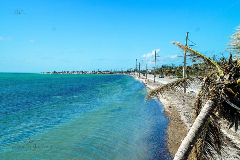 Additional photo for property listing at 75051 Overseas Highway 75051 Overseas Highway Islamorada, Флорида 33036 Соединенные Штаты