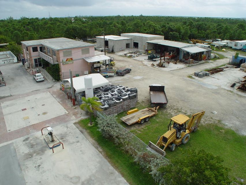 Additional photo for property listing at 30770 Overseas Highway 30770 Overseas Highway Big Pine Key, フロリダ 33043 アメリカ合衆国