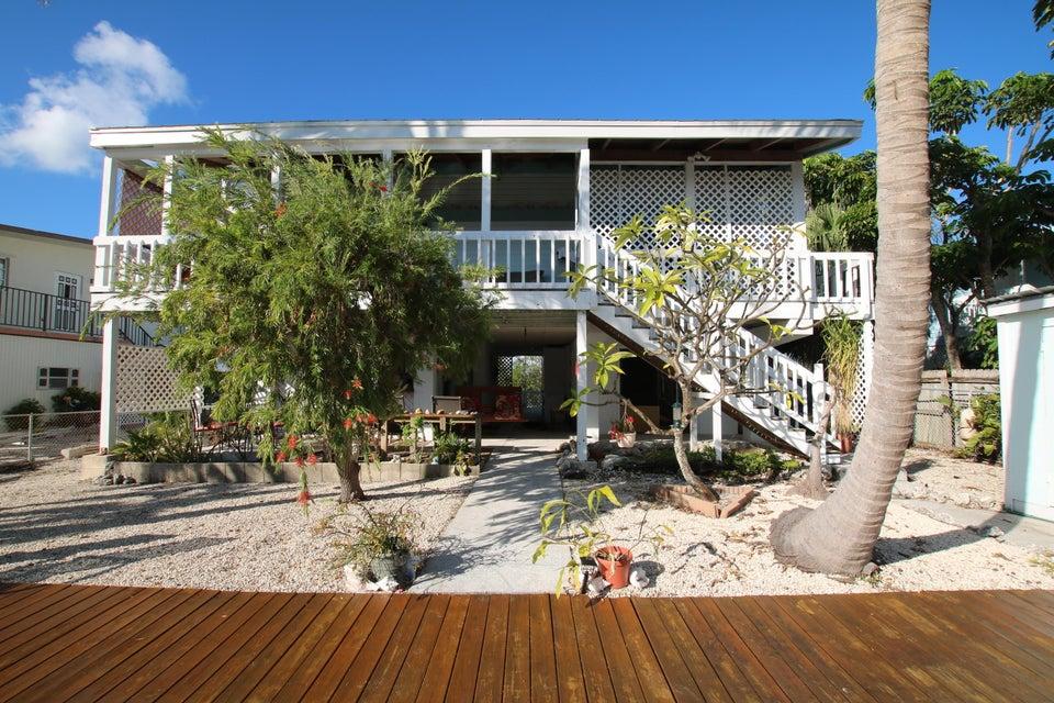Additional photo for property listing at 159 Ojibway Avenue 159 Ojibway Avenue Tavernier, Флорида 33070 Соединенные Штаты