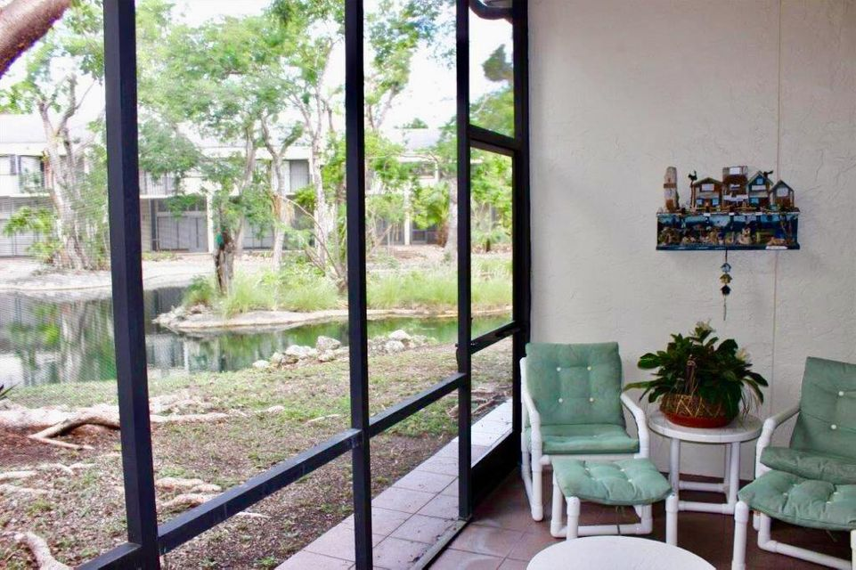 Additional photo for property listing at 94220 Overseas Highway 94220 Overseas Highway 塔威尼尔, 佛罗里达州 33070 美国