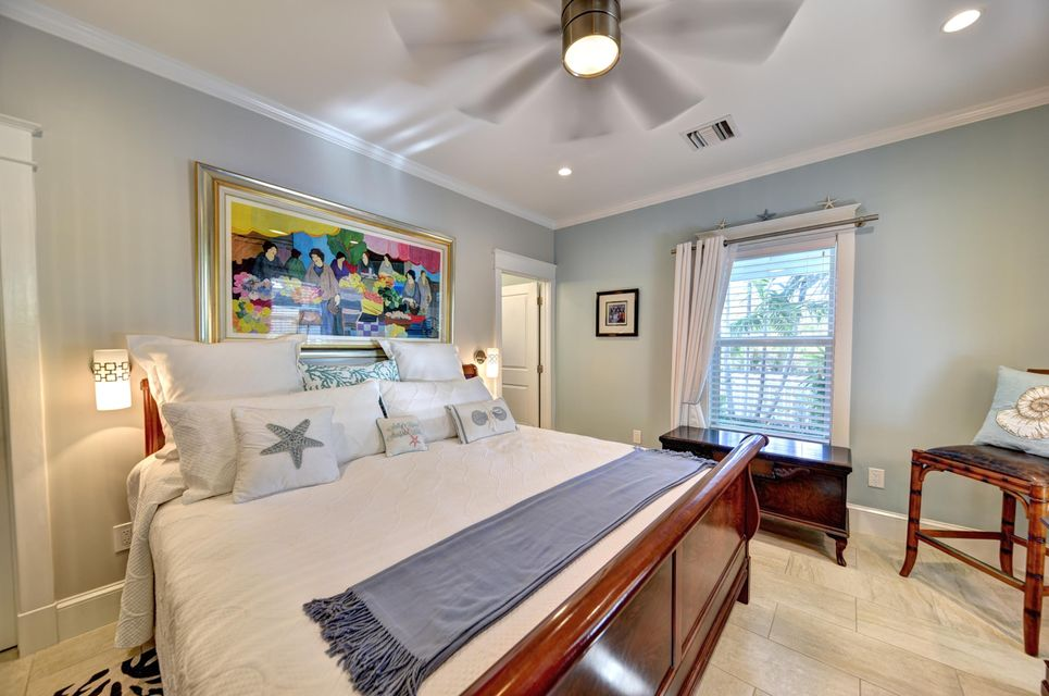 Additional photo for property listing at 721 Catherine Street 721 Catherine Street Key West, Florida 33040 États-Unis