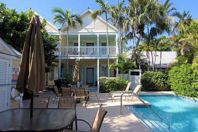 Additional photo for property listing at 1211 Grinnell Street 1211 Grinnell Street Key West, Флорида 33040 Соединенные Штаты