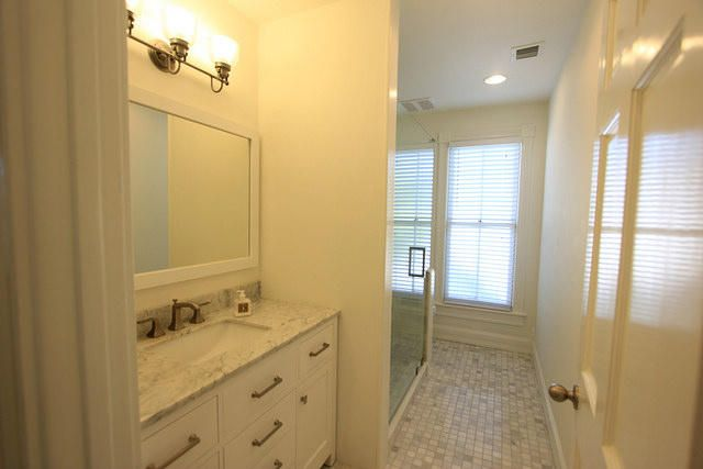 Additional photo for property listing at 1211 Grinnell Street 1211 Grinnell Street Key West, Florida 33040 Usa