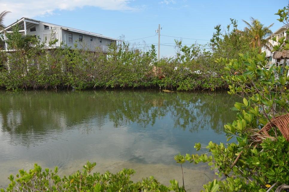 Land voor Verkoop een t Powell Avenue Powell Avenue Little Torch Key, Florida 33042 Verenigde Staten