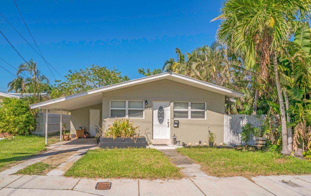 Additional photo for property listing at 3737-3739 Duck Avenue 3737-3739 Duck Avenue Key West, Florida 33040 Stati Uniti
