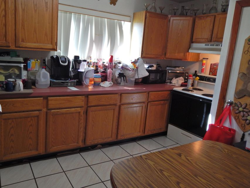Additional photo for property listing at 177 Dove Lake Drive 177 Dove Lake Drive Key Largo, Florida 33070 Stati Uniti