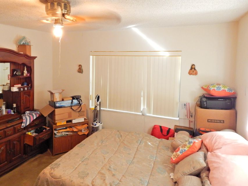 Additional photo for property listing at 177 Dove Lake Drive 177 Dove Lake Drive Key Largo, Florida 33070 Stati Uniti