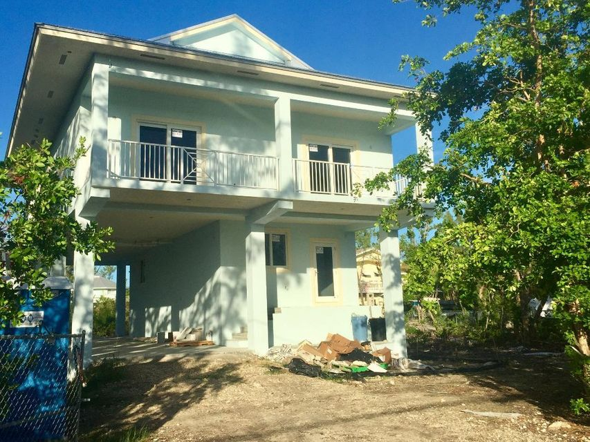 Additional photo for property listing at 66 Jean La Fitte Drive 66 Jean La Fitte Drive Key Largo, Florida 33037 Hoa Kỳ