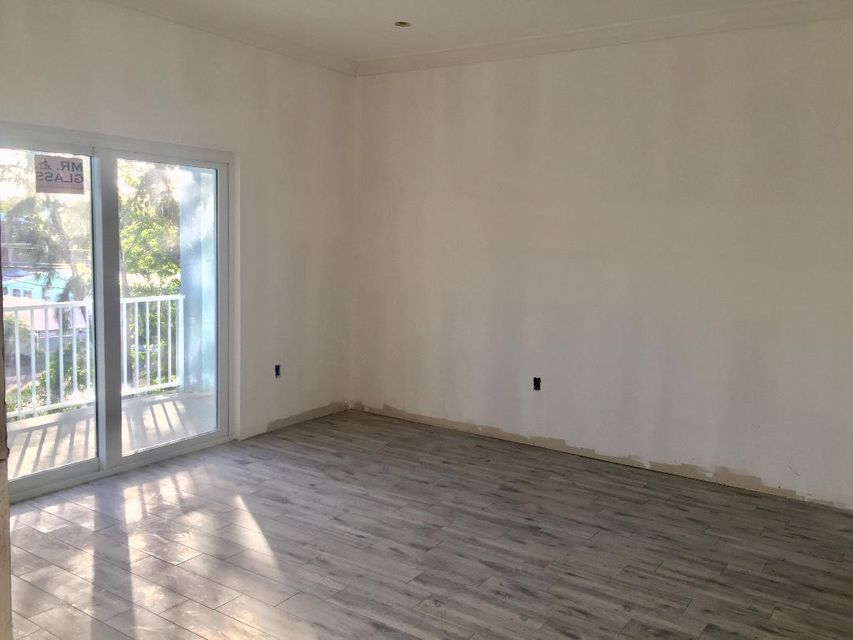 Additional photo for property listing at 66 Jean La Fitte Drive 66 Jean La Fitte Drive Key Largo, Florida 33037 Verenigde Staten