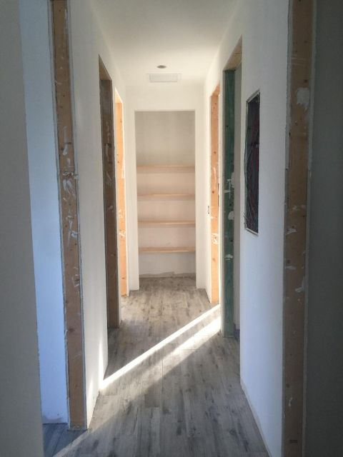 Additional photo for property listing at 66 Jean La Fitte Drive 66 Jean La Fitte Drive Key Largo, Florida 33037 États-Unis
