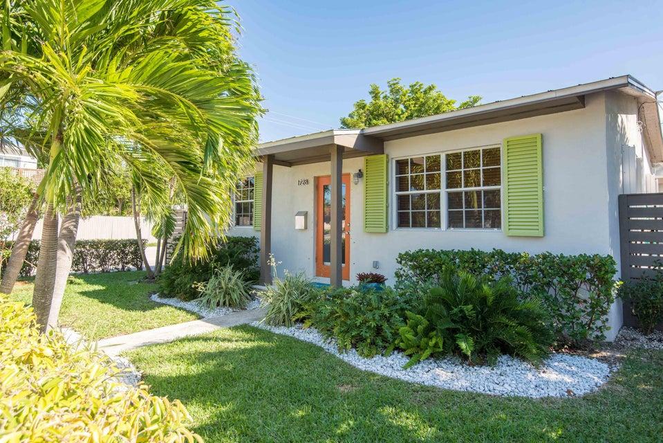 Preferred Properties Key West - MLS Number: 577678