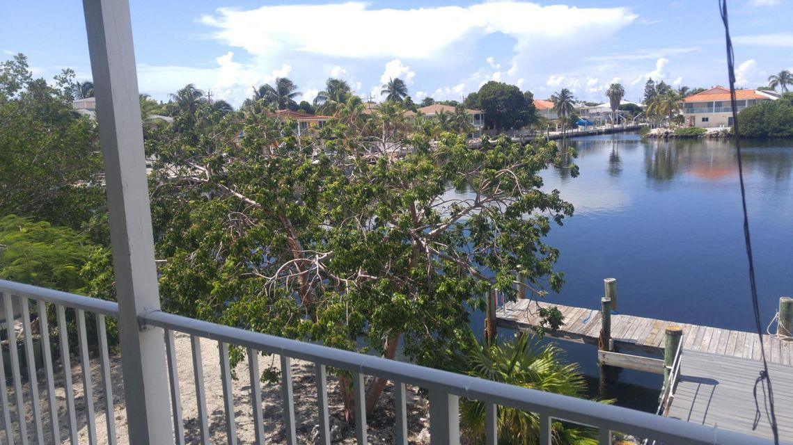 Additional photo for property listing at 219 Bruce Court 219 Bruce Court Marathon, Florida 33050 Estados Unidos