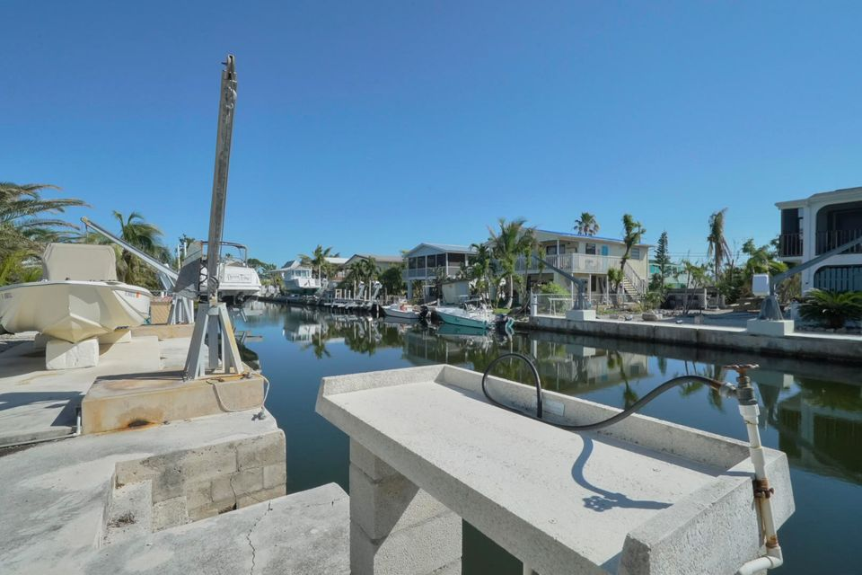 Preferred Properties Key West - MLS Number: 577682